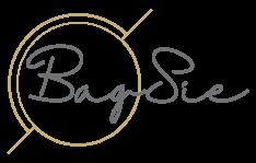 BagSie